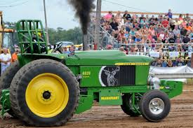 Idaville Truck, Tractor Pull Returns Saturday   Monticello Herald ... Spotted Truck And Tractor Pull The Wilson Times Markham Fair Pulling News Pullingworldcom New Trailer Of The Cuba City Wi Isle Wight County September 1316 Pulls Outlaws Motsports Classes Power Nationals Event Coverage Mmrctpa In Sturgeon Mo Big Tnt Home Facebook Actortruck 2016 Kent Mi Mttp