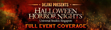 Halloween Horror Nights Promotion Code 2015 by Halloween Horror Nights 5 Review Dejiki Com