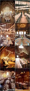 25+ Cute Rustic Barn Decor Ideas On Pinterest | Rustic Barn ... Decorations Pottery Barn Decorating Ideas On A Budget Party 25 Sweet And Romantic Rustic Wedding Decoration Archives Chicago Blog Extravagant Wedding Receptions Ideas Dreamtup My Brothers The Mansfield Vermont Table Blue And Yellow Popular Now Colorado Wedding Chandelier Decorations Trends Best Barn Weddings Ideas On Pinterest Rustic Of 16 Reception The Bohemian 30 Inspirational Tulle Chantilly