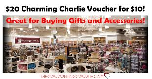 $20 Charming Charlie Voucher For $10! Save 50%! Wayfair Coupon Code Black Friday Cleartrip Coupons Charming Charlie Coupon Codes Shoppingworldzcom Bogo All Reg Priced Jewelry And Watches Original South Africa Shop Promo Allegiant Air Bgage Grand Haven 9 Backyardpoolsuperstore Com Freecharge Dish Tv Today Get Discount On Airpods Yoga Outlet Uk Sears Auto Alignment 15 Off 65 More At Cc Domain Deals O2 Iphone 5s Mcdonalds Codes India Business 21 Publishing Kwik Kar Frisco Oil Change Nordstrom Nicotalia Moo Shoes