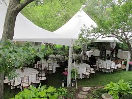 A Small, Backyard Affair | Blue Peak Tents, Inc. 25 Cute Event Tent Rental Ideas On Pinterest Tent Reception Contemporary Backyard White Wedding Under Clear In Chicago Tablecloths Beautiful Cheap Tablecloth Rentals For Weddings Level Stage Backyard Wedding With Stepped Lkway Decorations Glass Vas Within Glamorous At A Private Residence Orlando Fl Best Decorations Outdoor Decorative Tents The Latest Small Also How To Decorate A Party Md Va Dc Grand Tenting Solutions Tentlogix