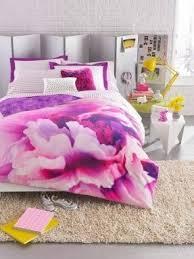 Pink Bedroom Sets Foter