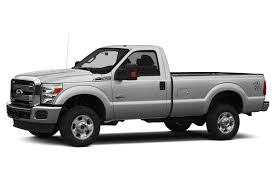 2014 Ford F-350 - Price, Photos, Reviews & Features Ford Dump Trucks In North Carolina For Sale Used On Texas Buyllsearch 1997 F350 Truck With Plow For Auction Municibid 1973 Dump Truck Classiccarscom Cc1033199 Nsm Cars 2012 Plowsite Truckdomeus 2006 60l Power Stroke Diesel Engine 8lug 2011 And Tailgate Spreader F550 Dump Truck My Pictures Pinterest Commercial Sale Maryland 2010 1990 Oxford White Xl Regular Cab Chassis