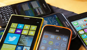 Smartphone Security Tips Mobile Internet Safety