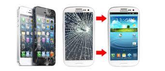 Cell Phone Screen Repair Shop El Sitio Mobile Phone Repair Shop