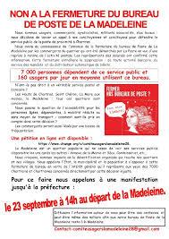 bureau de change madeleine poste madeleine chartres comité défense