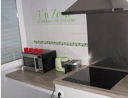 cuisine pour handicapé agencer une cuisine pour personnes handicapées mise en oeuvre