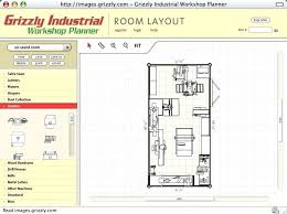 Woodworking Shop Plans Winsome Design Home Layout 2 Best Images About Workshop On