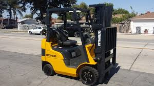 Used Forklift For Sale | Southern California Forklift Rentals And Sale New Used Forklifts For Sale Grant Handling Forklift Trucks Home For Sale Core Ic Pneumatic Combustion Engine Outdoor When Looking A Instruments Of Movement Lease Vs Buy Guide Toyota Chicago Il Nationwide Freight 2 Ton Forklift Companies Trucks China Manufacturer 300lb Hyster Call 6162004308affordable Premier Lift Ltd Truck Services North West Diesel 5fd80 All