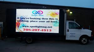 Avail The Benefits Of Digital Mobile Billboard Advertising! Refuse Vehicle Advertising Spark Mondo Digital Led Video Promotional Vehicles Mobile Indianapolis Billboard Truck Traffic Displays Llc Sights Sites Sign Of The Times Billboard Business Takes Off In First Year Out With Old In New A Truck Advertising Cannabis Energy Drink Is Seen Chelsea Go Truck Traveling Billboard Advertising Advanced Solutions For You Tsn Announces Success Coors Light 3d Extension New York Ny Funny Ads Youtube