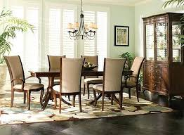 Raymour And Flanigan Dining Room Sets Tables Storage Furniture Outlet