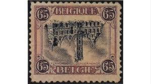 Alte Deutsche Briefmarken Wert