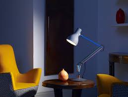 die richtige beleuchtung im wohnzimmer wie sie ihr