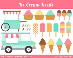 Vintage Ice Cream Clipart (40+) Vintage Metal Japan 1960s Ice Cream Toy Truck Retro Vintage Truck Stock Vector Image 82655117 Breyers Pictures Getty Images Cool Cute Flat Van Illustration 5337529 These Trucks Are The Coolest Bestride Model T Ford Forum Old Photo Brass Era Arctic Awesome Milk For Sale Man Next To Thames River Ldon Flickr Gallery Indulgent Creams 82655397 Yuelings 1929 Modelaa Retro Food T Wallpaper