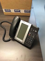 Mitel Networks 5330 IP Phone VoIP Phone *Preowned* For Sale ... Mitel 5212 Ip Phone Instock901com Technology Superstore Of Mitel 6869 Aastra Phone New Phonelady 5302 Business Voip Telephone 50005421 No Handset 6863i Cable Desktop 2 X Total Line Voip Mivoice 6900 Series Phones Video 6920 Refurbished From 155 Pmc Telecom Sell 5330 6873 Warehouse 5235 Large Touch Screen Lcd Wallpapers For Mivoice 5320 Wwwshowallpaperscom Buy Cisco Whosale At Magic 6867i Ss Telecoms