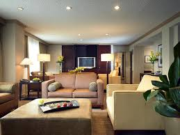 Popular Paint Colors For Living Rooms 2014 by How To Choose Room Color For Paint Inspiring Home Design