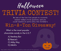Hard Halloween Trivia Questions And Answers by New England Wood Pellet Llc Home Facebook