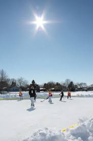 60 Best Backyard Ice Rinks Images On Pinterest | Backyard Ice Rink ... Backyard Ice Rink Kits Iron Sleek Rinks Build A Home Ice Rink And Bring On The Hockey The Green Head Outdoor Hockey Have Major Benefits Sport Court North Parsells Thanksgiving Nicerink Tournament Youtube Skating Multiple Boxes Backyard 2013 Yard Design For Village Ez Ice 60 Minute How To An Cool Toys Ez Hicsumption