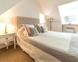 id chambre romantique deco chambre romantique home design nouveau et amacliorac winsome