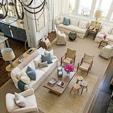 Southern Living Family Rooms by Pictures Of Traditional Living Rooms With 2 Seating Areas Google