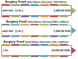 Celotex Ceiling Tiles Asbestos by Askengineerosaz U0027 Latest Prices Of Building Materials In Nigeria