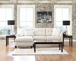 sofas fascinating wayfair sofas modern turquoise sofa bed