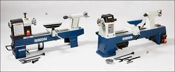 Lee Valley Woodworking Tools Toronto by Rikon Midi Lathes Lee Valley Tools