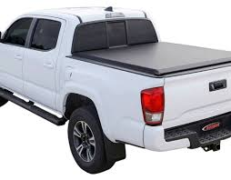 Bed : Toyota Tacoma Truck Bed Cover Upholstered Platform Bed Full ... Fit 052015 Toyota Tacoma 5ft Short Bed Trifold Soft Tonneau 16 17 Tacoma Truck 5 Ft Bak G2 Bakflip 2426 Hard Folding Lock Roll Up Cover For Toyota Ft Truck Bed Size Mersnproforumco Bak Industries 11426 Fibermax 052018 Nissan Frontier Revolver X2 39507 Amazoncom Xmate Works With 2005 Buying Guide Install Bakflip Hard Tonneau Cover 2014 Toyota Tacoma Bak26407 Undcover Se Covers 96