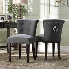 three posts goulding side chair reviews wayfair casual