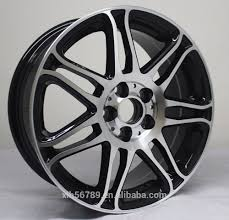 Enkei Wheel, Enkei Wheel Suppliers And Manufacturers At Alibaba.com Fujin Enkei Wheels 2x Enkei Abc Germany Gmbh Alloy Wheels Rims 17 X 11j Offset 19 5x1143mm 17x90 Racing Rpf1 Victory Blue Darkside Motoring 5 Used Lf10 Chrome Icw And Rims At Whosale Prices J10 Details About Wheel 16x8 4x100 Silver 38mm 4100 Audi Cporation Rim Bbs Kraftfahrzeugtechnik Ace Png Gold 9 5100 37908045gg St6 The Ten Ugliest Ever Made