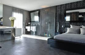 chambre avec bain chambre salle de bain dans la chambre chambre avec dressing et