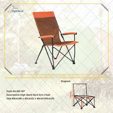 High Back Hard Arm Camping Folding Chair-Night Heron Outdoor Eureka Highback Recliner Camp Chair Djsboardshop Folding Camping Chairs Heavy Duty Luxury Padded High Back Director Kampa Xl Red For Sale Online Ebay Lweight Portable Low Eclipse Outdoor Llbean Mec Summit Relaxer With Green Carry Bag On Onbuy Top 10 Collection New Popular 2017 Headrest Sandy Beach From Camperite Leisure China El Indio