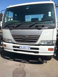 NISSAN UD 8 TONNE DROP SIDE TRUCK FOR SALE - Boksburg - Trucks ... Atn Prestige Used 2007 Nissan Ud 290 Kt 4x2 Standard Truck 2000 Truck Ud2600 Stock 56369 Cabs Tpi 2014 Gw26450 Truck Tractor For Sale Junk Mail Dump Qatar Living 2013 Gw 26410 12cube Tipper Trucks Brings The New Quester 8l Nationwide Tcie Diesel Trucks Sale In South Africa Authentic Mercial Best Of Fs3 Enthill Condor Wikipedia Quonn 12cube Quon Cw26 370 6x4 Rigid Boksburg Celebrates Sales Success In 2017 Across The Middle East