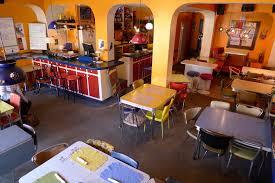 cuisiner l 駱eautre cuisine cuisine la mon roch cuisine en l avec verriere