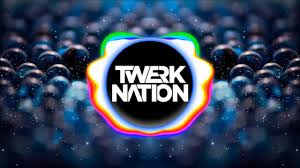 Rotten Apples Smashing Pumpkins Youtube by Twerk Nation Twerk Nation U0027s Theme Original Mix 100k Exclusive