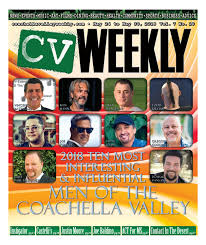 Coachella Valley Weekly - May 24 To May 30, 2018 Vol. 7 No. 10 By CV ... Gwood Festival Of Speed 2017 The Red Bull Cars American Gods Episode 7 Review A Prayer For Mad Sweeney Den Geek Buy Dinosaur That Pooped Planet By Tom Fletcher With Free Ice Cream Seller On Beach With Dog Bike Kerela Stock Photo 2496344 Anthonlogy Boom Kah Teach Me How To Dougie Mrfreeman Youtube February 2013 Rozanne Lopez Tomfoolery Shenigans A Mothers Undefing Moments Tdrue Hash Tags Deskgram Van Trader Photos Images Alamy Ipimgcomoriginalse978e86d31f957b051 Doing The Can Be Dangerous Awesomely Luvvie