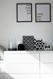 schlafzimmer bilder möbel für die wohlfühloase deko ideen