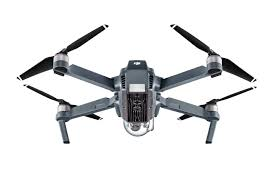 Amazon Prime Day Deal |DJI Mavic Pro For $800 | Fly More Combo For ...