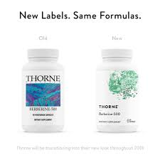 Thorne Research - Berberine-500 - Botanical Compound To Support Blood Sugar  Metabolism - 60 Capsules Thorne Research Bberine500 60 Capsules Great Things Top 10 Minnesota Zoo Coupon Promo Code September 2019 25 Off Turmeric Usa Codes Coupons 20 Muscle Pharm Buy On Iherbcom At A Discount Price Products Isophos Mediclear 301 Oz 854 Grams Healing Sole Flip Flop Coupon Cracku Selenomethionine Boswellia Phytosome Bberine 500