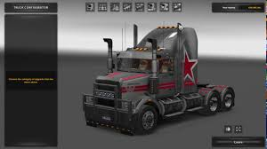 Western Star 4800 V2.0 ☆ ETS2 1.25 - YouTube 2018 Ford F150 Raptor Truck Model Hlights Fordcom Renault Magnum 460 Dxi Modsdlcom Chassis Pack Rindray Ets2 Mod Sale Indonesia Ets2mpi Impressions Man Germany 3d Configurator Daf Trucks Limited Scania Youtube The New Cf And Xf 100 Volvo Fh Classic By Daniboy My Perfect Peterbilt 359 3dtuning Probably The Best Car Build Your Own Lt Series Intertional Mercedes Benz Ng 1729 Beta Euro Simulator 2 Mods Lightworks Iray Truck Configurator Live Render Capture On Vimeo