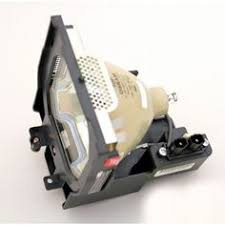 Mitsubishi Projector Lamp Replacement by Oem Vltse1lp Mitsubishi Projector Lamp Replacement Projector