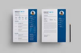 Printable Creative Resume Design 002807 Creative Resume Printable Design 002807 70 Welldesigned Examples For Your Inspiration Editable Professional Bundle 2019 Cover Letter Simple Cv Template Office Word Modern Mac Pc Instant Jeff T Chafin Templates Free And Beautifullydesigned Designmodo The Best Of Designwriting Samples Graphic Mariah Hired Studio Online Builder A Custom In Canva