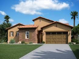 Ryland Homes Floor Plans Arizona by Legacy Mountain Villas New Homes In Phoenix Az 85042