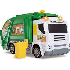 100 Garbage Truck Manufacturers Dickie Toys 11 Walmartcom
