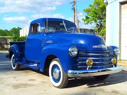 1952 Chevrolet 3100 Pickup Truck - SUPERIOR TOWING All Chevy 1950 For Sale Old Photos Collection Project 34t 4x4 New Member Page 9 The 1947 Chevrolet Pick Up Truck 3100 Series New Build Must See Gmc Pictures 3600 For Sale 2032754 Hemmings Motor News Barn Find Chevrolet Pickup Truck Patina Hot Rat Rod Gmc 1951 5 Window Salestraight 63 Kanter Auto Restoration Classic Pickup 1953 Truckthe Third Act 1950s Cab Jim Carter Parts Classics On Autotrader