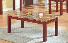 lovely granite coffee table and coffee table home design