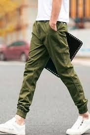 197 best cargo pants images on pinterest cargo pants for women
