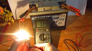 how to measure consumption of incandescent light bulb 21w