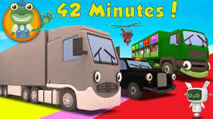 Larry The Lorry And More Big Trucks For Children   Gecko's Garage ... Trucks Compilation Monster For Children Mega Kids Tv Learn Shapes And Race Toys Part 3 Videos Cartoon Tow Cargo Illustration Stock Introducing Color Learning Colors With Truck Vehicles Teaching Animals Crushing Cars Chicken Educational Videos Archives Page 12 Of Five Little Spuds Street And For Whosale 2 Pc 4 Inch Mayhem Machines Big Wheels Childrens Toy Nissan Ud Dump Silage As Well 8 Yard Sale Together Cartoons Youtube Unusual Spiderman Vs Police Austincom Tohatruck