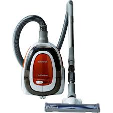 bissell hard floor expert deluxe canister vacuum sylvane